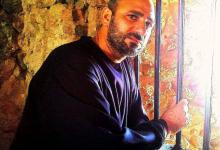 صورة في ضيافة فنان: حوار شيق مع الممثل المسرحي والتلفزيوني حميد صغير