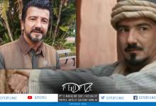 Photo of الممثل القدير حكيم دكار مصاب بفيروس كورونا